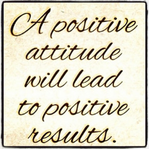 ... motivation, happy thoughts, positive quotes, positive daily reminders