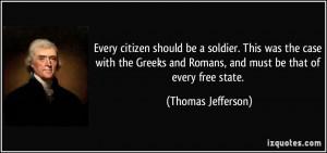 citizen citizen
