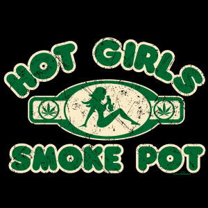 Funny Stoner Quotes and Sayings