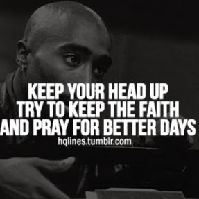 Download Tupac Quotes tupac-shakur-2pac-tupac-sayings-quotes-Favim.com ...