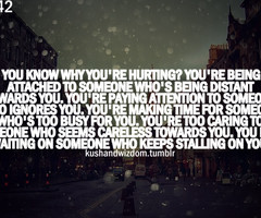 Quotes About Hurting Someone Quotes about hurting someone