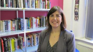 Brief about Lucy Powell: By info that we know Lucy Powell was born at ...