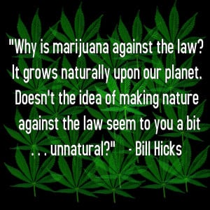 Funny Weed Quotes Tumblr Picture