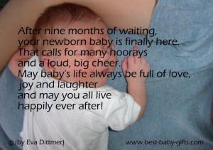baby-poem-scrapbook.jpg