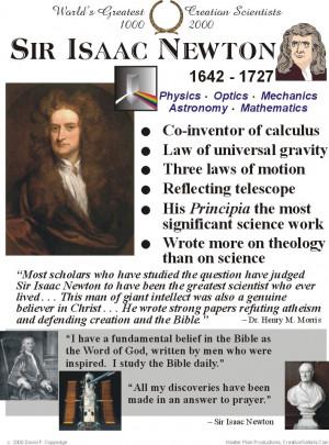 Isaac_Newton_Article.jpg