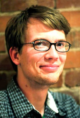 hank green quotes fault in our stars quotes tumblr john green quotes ...