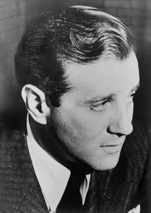 Thread: Classify Bugsy Siegel
