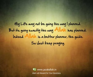 it will remind us to Allah..:)