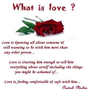 meaning true love meaning true love true love quotes love came down