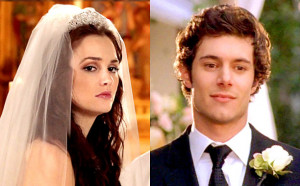 The O.C.' and 'Gossip Girl' collide: We round up the best Seth Cohen ...