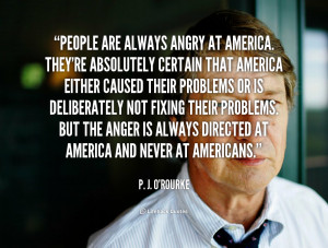 Related Pictures angry people are not nice people they