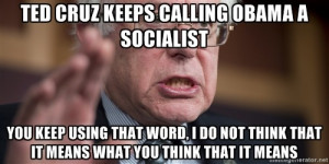 These 12 Hilarious Bernie Sanders Memes About Hair & Socialism Will ...