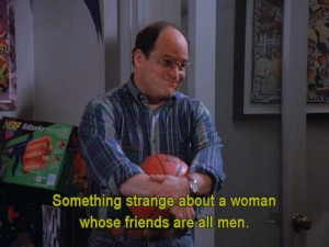 Seinfeld Quotes George Quote And picture