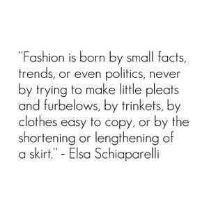 Miniskirt Legs Sexy Fashion Quotes Text Fonts Header Headlines Sayings ...
