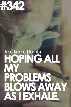 Smoke Weed Quotes http://imo-kemo.tumblr.com/post/25507541098