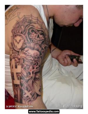 Tattoo Designs, Ideas, Fonts, Removal