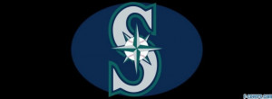 ... seattle mariners ichiro suzuki seattle mariners stadium seattle