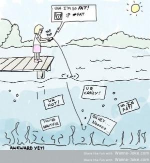 girls-like-fishing