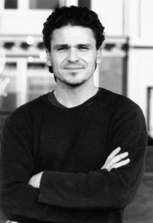 quotes authors american authors dave eggers facts about dave eggers