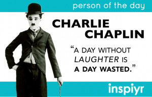 Related Pictures charlie chaplin pay day funny scene on vimeo
