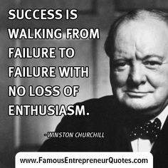 ... Churchill #winstonchurchill #leadership #famous #entrepreneur #quotes
