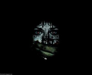 Digital Art Dark Wallpapers 28 Dark Wallpapers |Black |Gothic |FREE ...