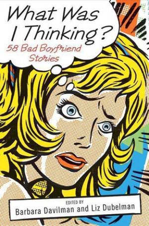 Quotes About Bad Boyfriends 58 bad boyfriend stories