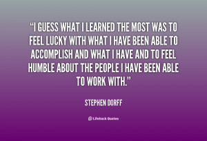 quote-Stephen-Dorff-i-guess-what-i-learned-the-most-80547.png