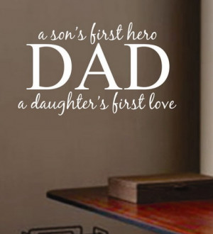 Most Heart Touching Quotes About Father