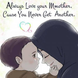Mother, quotes, sayings, love your mother