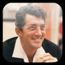 Dean Martin :I'd hate to be a teetotaler. Imagine getting up in the ...