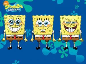 Spongebob Squarepants spongebob squarepants wallpapers