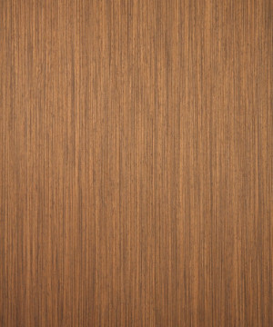 white grey walnut veneer