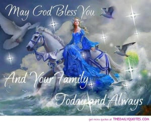 may-god-bless-you-family-quote-pic-beautiful-pictures-quotes-pics ...