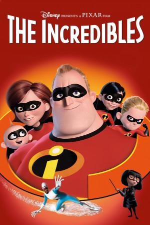 The+Incredibles+(2004)+1.jpg