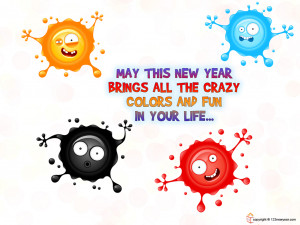 wishes wallpapers happy new year greetings wallpapers happy new year ...