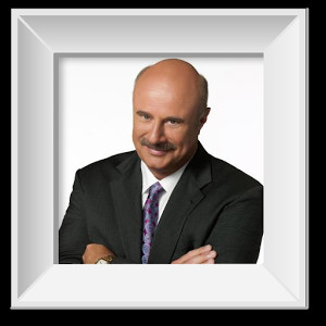 quotes about change quotestemple quotes dr phil quote