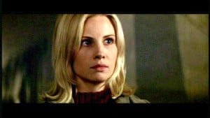 Large Monica Potter In Along Came A Spider Titles picture