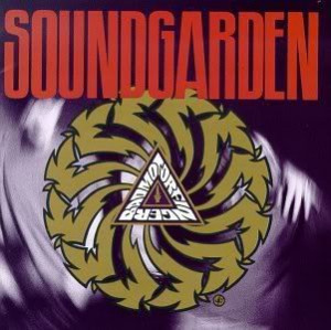 MULTI]Soundgarden Discography