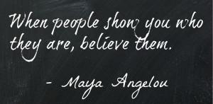 Maya-Angelou-Quote.png