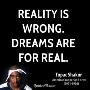 Quotes About Tupac (9 quotes) - Goodreads