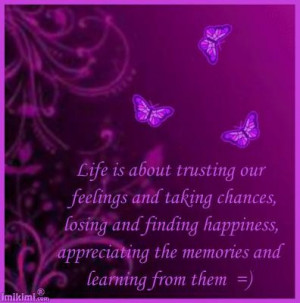 Quotes and sayings about life short quotes and sayings about life ...