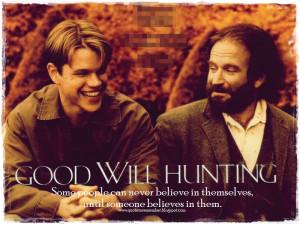 Good Will Hunting 1997 Quotes IMDb   Bridesmaid Dresses