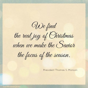 ... Learn more http://mormon.org/christmas; www.lds.org/topics/christmas