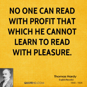 thomas hardy quotes thomas hardy quotes the inquisition might have