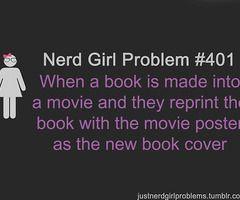 Girl Problems