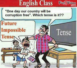 Student Joke Funny Picture Which is Humorous & This Class Joke Make ...