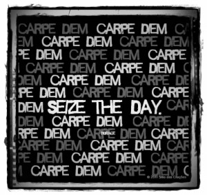 carpe diem, horace, image quotes, quotations, quotes, quotes and ...