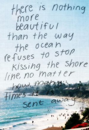 quotes summer hipster beach vertical