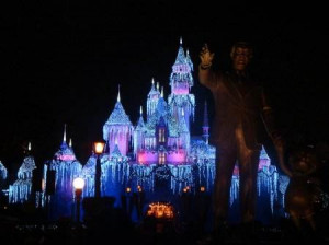 Disneyland-Free-Tickets-Vacation-Specials-Sleeping-Beauty-Castle.jpg